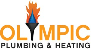 Olympic Plumbing And Heating